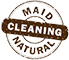 testimonial-maidnaturalcleaning