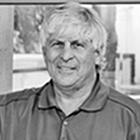 Jim Shedden