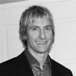 Pete Law