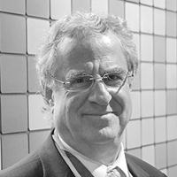 Robert Bick