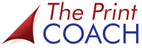 tl-print-coach